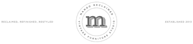 Merchant Monday with Mango Reclaimed 2