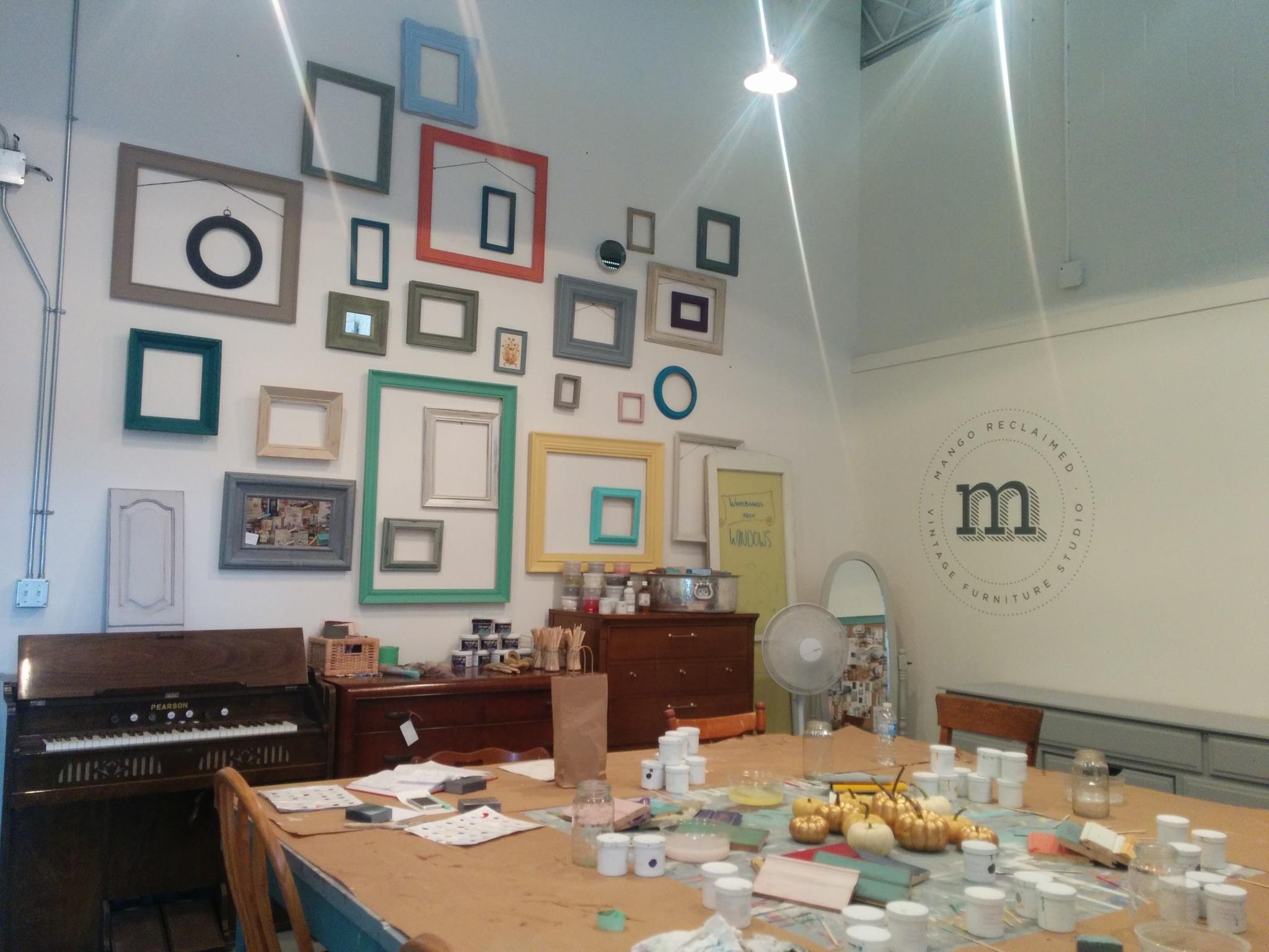Merchant Monday with Mango Reclaimed 7