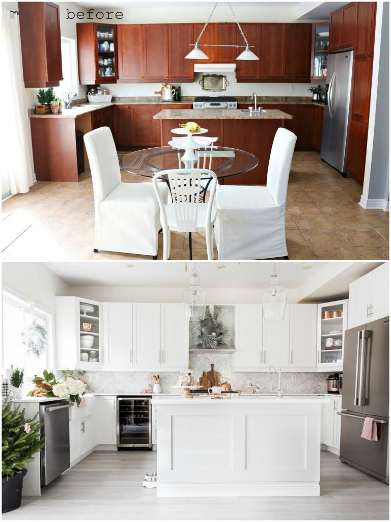 Design Kitchen Online Kitchen Design Store Sketchup Kitchen Design Diy Kitchen Island With