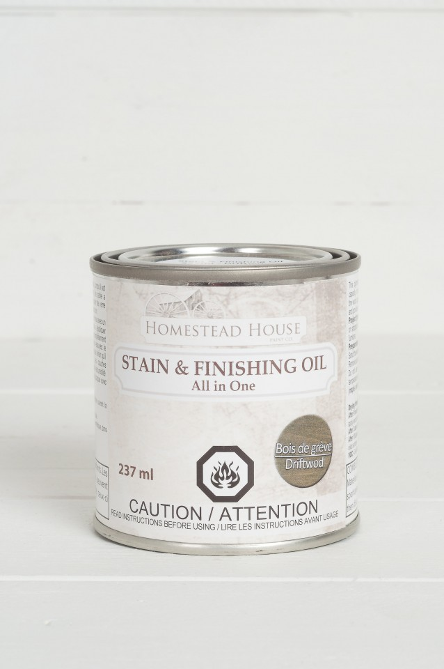 Stain Amp Finishing Oil Fusion Mineral Paint