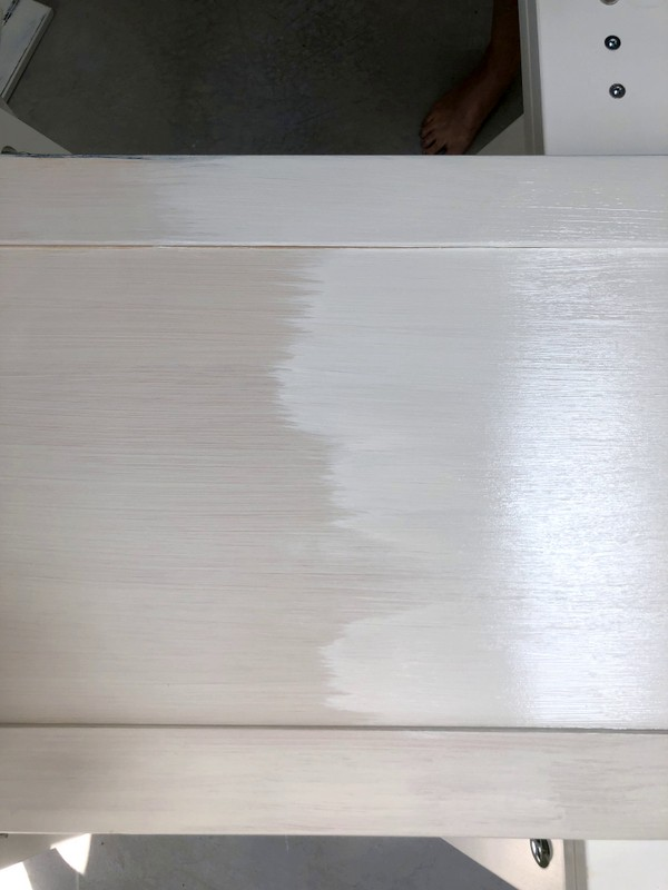 The Best Way To Paint Kitchen Cabinets Fusion Mineral Paint