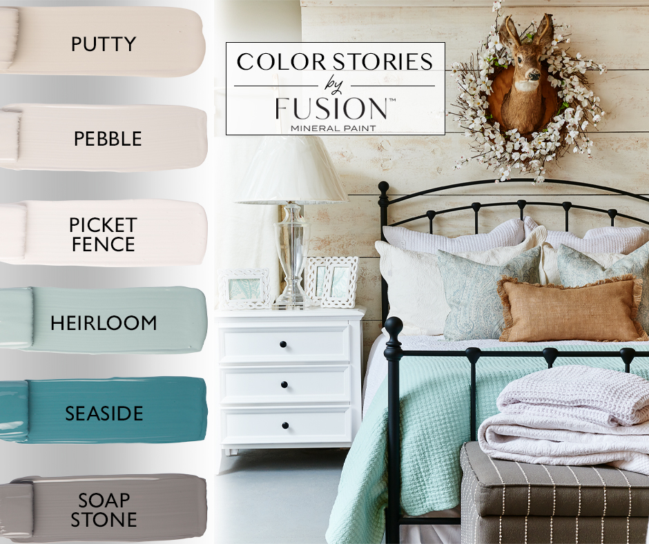 4edb4e83aa15 These are all the colors that are true to Michael Penney s decor aesthetic.  Michael Penney is a decorator