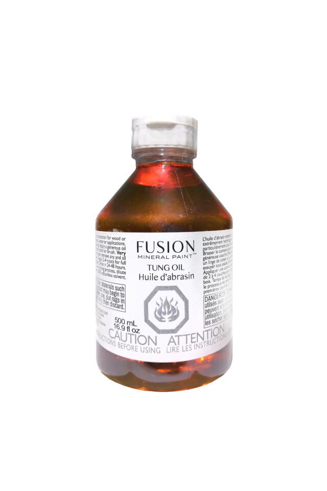 A guide to Tung Oil - Tung Oil vs Hemp Oil